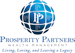 Prosperity Partners Wealth Management